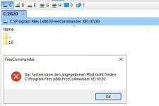 freecommander2.JPG