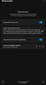 Screenshot_20210310-161151_Watomatic.jpg