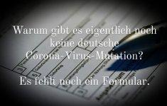 Deutsche-Viusmutation.jpg