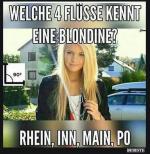 Blondine.png