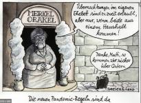 Merkel - Pandemie Regel.png