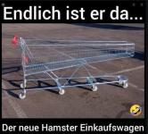 Hamsterwagen.png