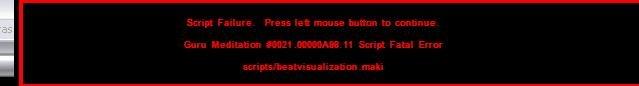 9649d1136337221-script-failure-meldung-unbenannt.jpg